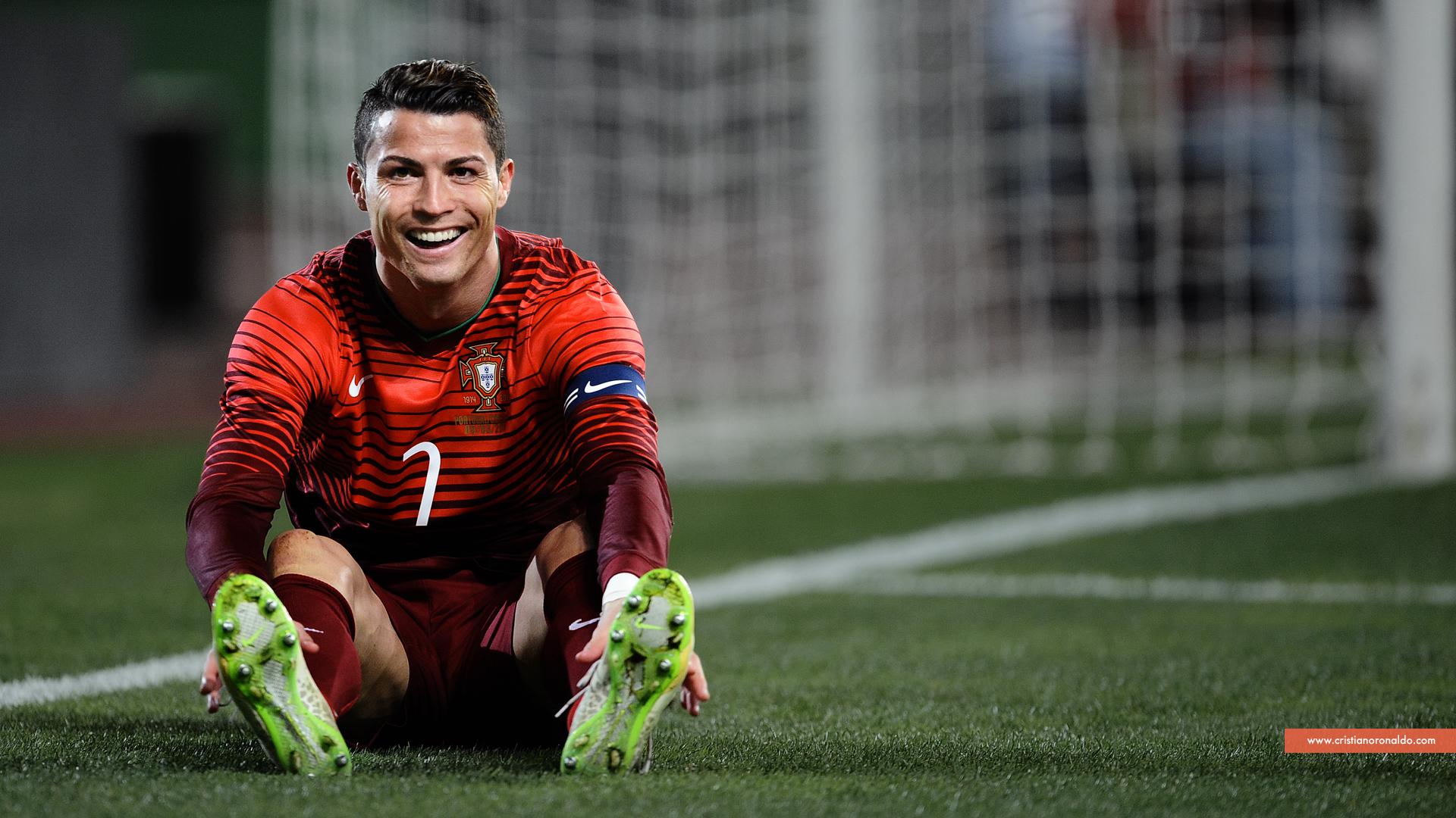 Brasil 2014: Los partidos, los jugadores y los goles más buscados en Google