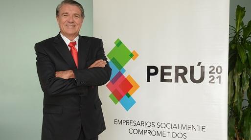 (Foto: Perú 2021)