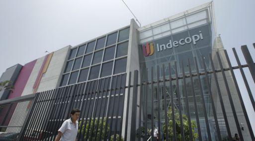 Indecopi recibió 38,491 reclamos de usuarios en últimos 12 meses.