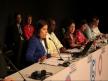 En el marco del Día de Género en la COP20 Foto: MIMP
