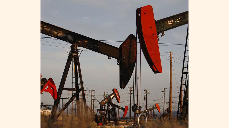 Petróleo, hidrocarburos, productores