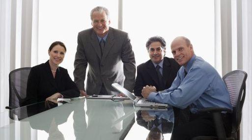 Para evitar dar una mala impresión al jefe al solicitar un aumento, los especialistas sugieren hacer énfasis en su desempeño.