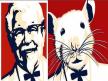 Este año KFC motivó la burla de los usuarios