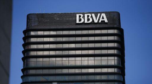 El reporte del BBVA Research señala una clara posición cíclica de que la economía peruana sigue siendo negativa.