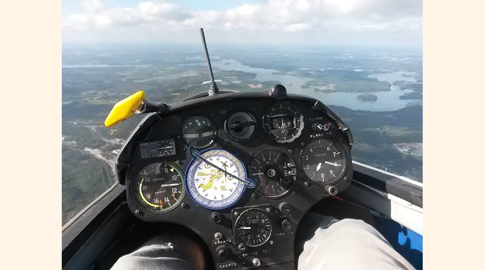 energía solar, Solar Impulse, Avion