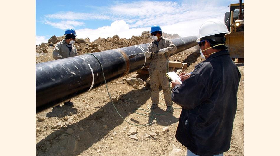 BCRP, hidrocarburos, electricidad, proyectos, bcr, inversion