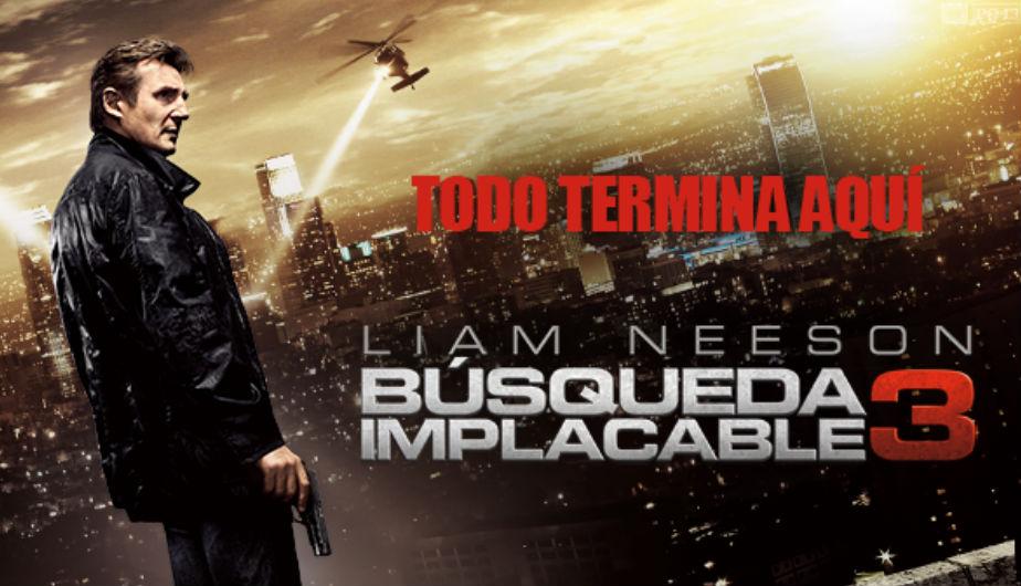 B%C3%BAsqueda+Implacable+3%3A+Liam+Neeson+conquista+la+taquilla+estadounidense