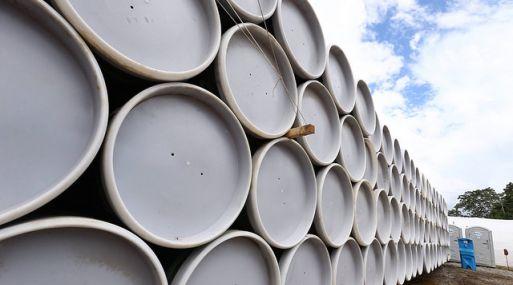 El consorcio de Odebrecht y Enagás ya invirtió US$ 400 millones en el GSP, según ministro Mayorga