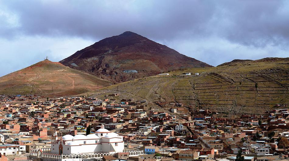 turismo, Unesco, Patrimonio de la Humanidad
