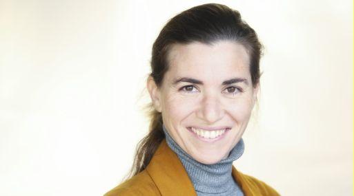 Para María Abascal, se busca que las empresas europeas encuentren una oferta amplia para financiar sus proyectos.