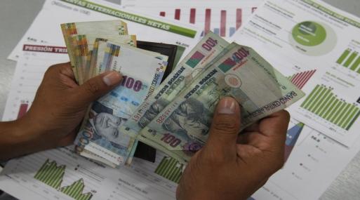 El Sistema de Fondos Colectivos sigue creciendo a una tasa de dos dígitos.