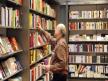 Hoy existe más competencia y menos librerías para exhibir los nuevos títulos.