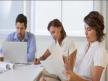 Según la encuesta de Workplace Bullying Institute del 2014, el 27% de empleados de EE.UU.