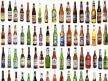 Cervezas de todo el mundo.