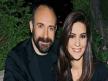 Actores de la novela Las mil y una noches