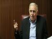 Proyección. Jorge Mujica Cogorno espera desarrollar un plan a largo plazo con miras al centenario del Jockey Club.