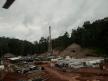 Plazo. Este 22 de mayo vence el plazo para postular por los siete lotes petroleros en la selva.