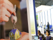 El país vivió un boom del crédito hipotecario hasta el 2013.