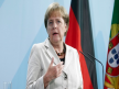 Popularidad de Angela Merkel entre el electorado parece inmune a toda crítica a escala internacional.