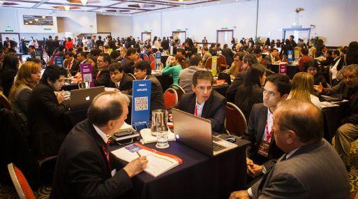 Resultado de imagen para Más Negocios En El Perú