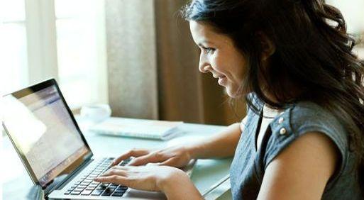 Telefónica Grandes Empresas cuenta con una plataforma digital para la enseñanza del inglés.