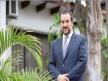 Avances. Luis Salazar, directivo de la Copal, explica en qué punto están los planes para los Panamericanos 2019.