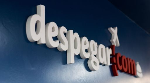 Viajeros peruanos aumentaron en 35% su demanda de alquiler de autos en EE.UU., según Despegar.com.