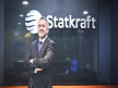 Ingresos. Para el 2016, Statkraft prevé captar hasta US$ 130 mlls. en ingresos, dijo Juan Antonio Rozas.