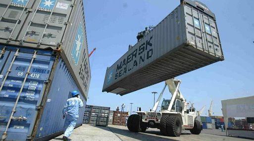 Los menores envíos no tradicionales se debe a la menor demanda de los socios comerciales del Perú.