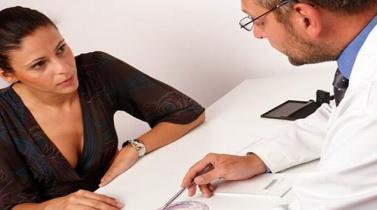 Demanda de seguros oncológicos está en alza en el país