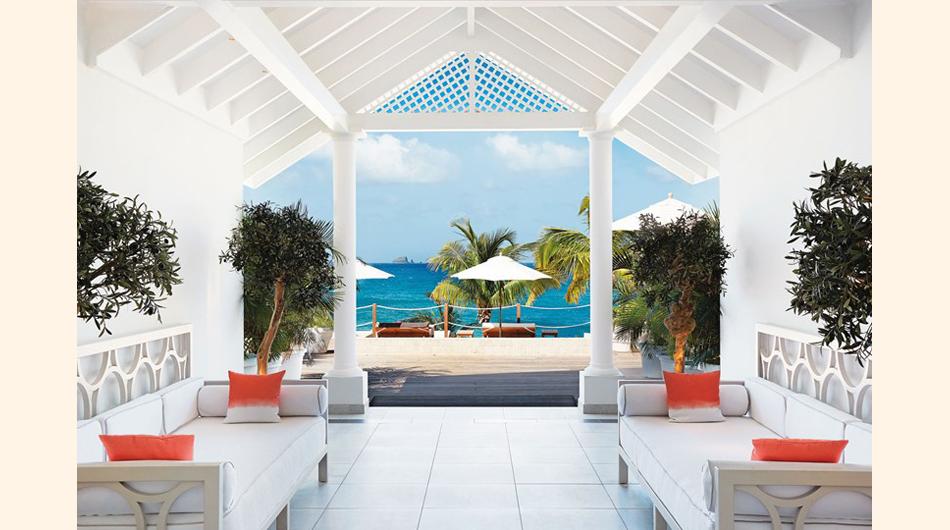 Los mejores paquetes de vacaciones en el Caribe para adultos