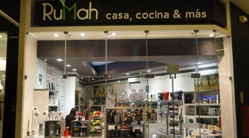 Al cierre de este año, la empresa RuMah prevé alcanzar una facturación de S/. 2.4 millones.