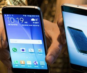 Celular, el dispositivo que acompaña todo el día a los ejecutivos