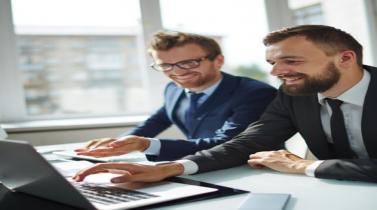 Cómo gestionar la red inalámbrica y optimizar productividad