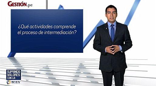 Conozca+m%C3%A1s+sobre+los+agentes+de+intermediaci%C3%B3n