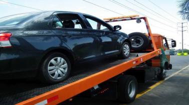 Desaceleración arrastra a la venta de seguros vehiculares en Perú
