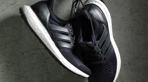 929623fd CCL: Siete marcas deportivas concentran cerca del 60% de importaciones de  zapatillas