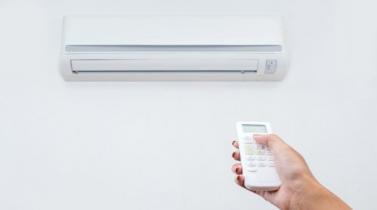 ¿Cuál debe ser la temperatura ideal en el centro de trabajo?