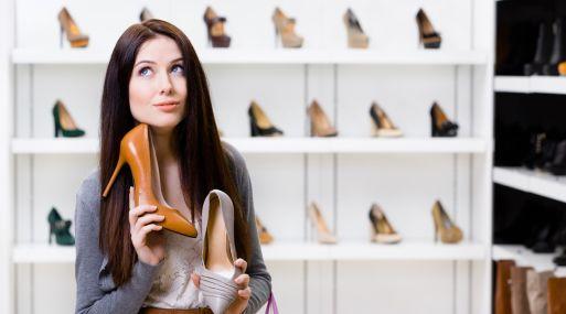 Sube la posibilidad de que alguien compre algo, si es un producto muy consumido a su alrededor.