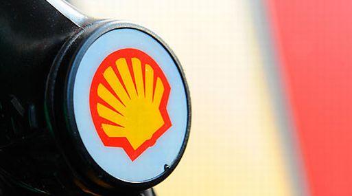 Shell ha dicho que eliminará miles de empleos en el grupo combinado.