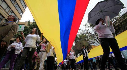 La tasa en Colombia estaba en 6% desde el 29 de enero.