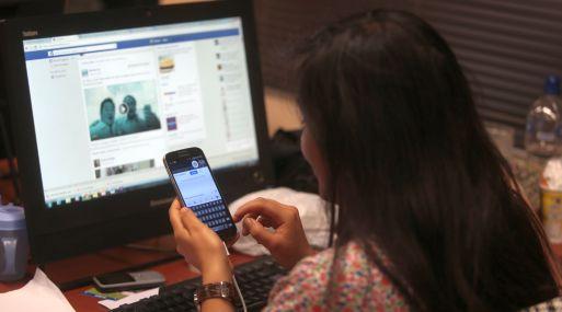 ¿Detrás de un teclado hay un votante? Los candidatos necesitan construir una red social de verdad, no solo una virtual.