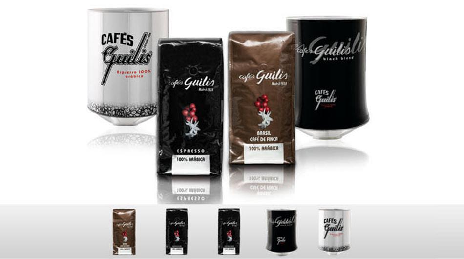 Disfruta+de+las+10+mejores+marcas+y+caf%C3%A9s+del+mundo