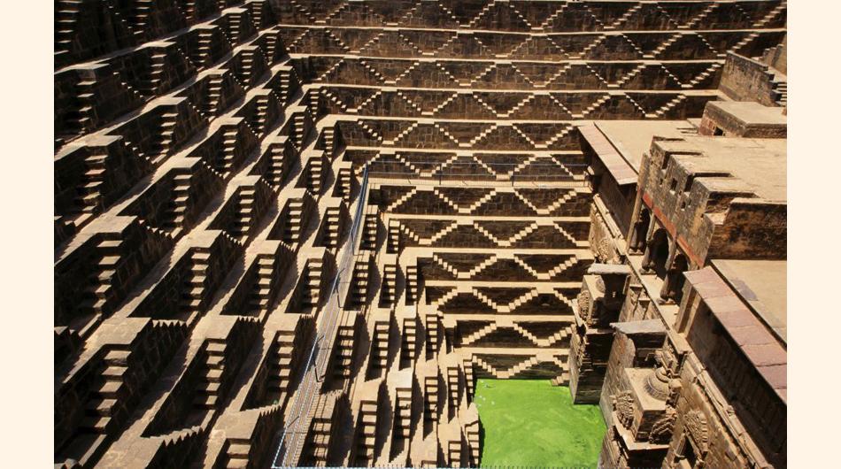 Estas+escaleras+est%C3%A1n+consideradas+como+las+m%C3%A1s+bonitas+del+mundo