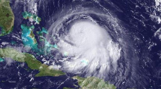 El Niño es desencadenado por un calentamiento del Pacífico ecuatorial.