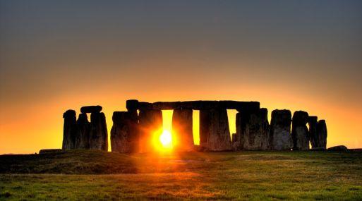 El reporte analizó 31 sitios naturales y culturales declarados Patrimonio de la Humanidad en 29 países.
