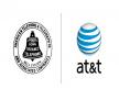 """AT and T. Bell Telephone Company diseñó el logotipo original en 1900. En 1964, AT and T de Bell Telephone Company se convirtió en el elemento dominante de la marca. La empresa finalmente dejó de lado la """"campana"""" en 1970 y el último logotipo de AT and T fue lanzado en el 2005."""