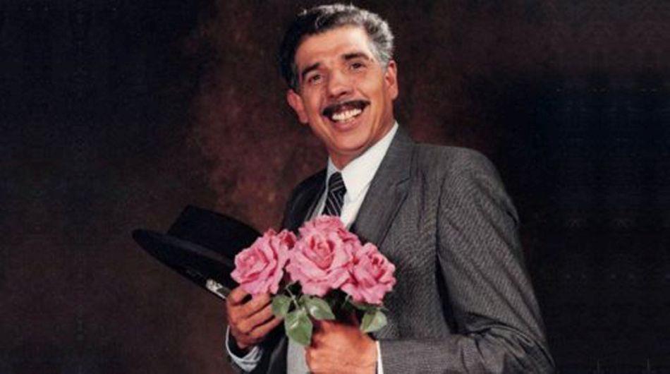 Rubén Aguirre Fuentes, Chavo del Ocho, profesor jirafales