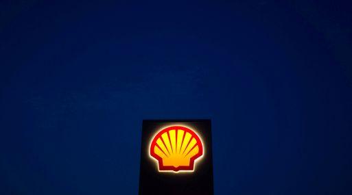 Shell ha encargado a Bank of America Merrill Lynch encontrar compradores para varios de sus activos clave en el Mar del Norte.