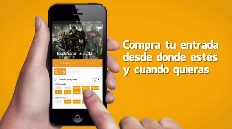 Android, App, Apple Store, Google Store, Apps peruanos, iOs